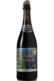 Corsendonk Christmas Ale 750mlml