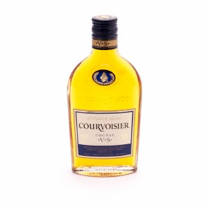 Courvoiser VS Cognac 200ml