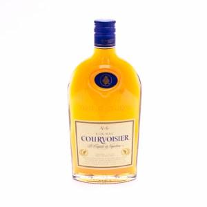 Courvoisier VS Cognac 375ml