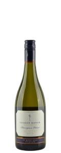 Craggy Range Sauvignon Blanc 750ml