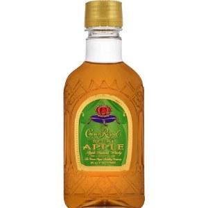 Crown Royal Apple Whiskey 200ml