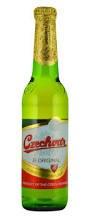 Czechvar Czech Lager 6pk 12oz Bottles