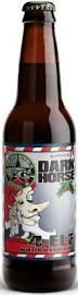 Dark Horse 4 Elf Winter Warmer 12oz 6pk Bottles