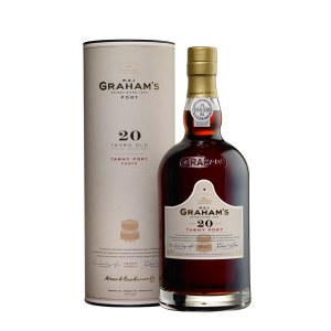 Delaforce 20yr Old Tawny Port 750ml