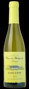 Delaporte Sancerre 750ml