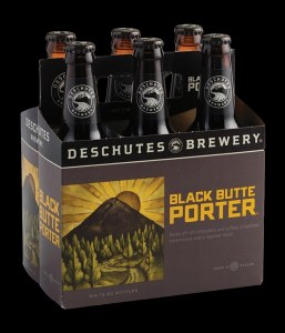 Deschutes Black Butte Port 6pB