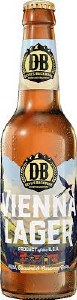 Devil Back Vienna Lager 6 Pack Bottles
