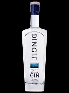Dingle Original Pot Still Gin 750ml