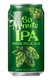 Dogfish Head 60min IPA 6 Pack Cans