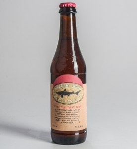 Dogfish Head 90 Min Imperial  IPA 12oz 6pk Bottles