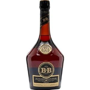 Dom B&B Benedictine 375ml