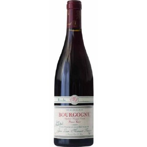 Domaine Moissenet Bonnard Bourgogne Rouge 750ml