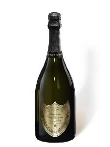 Dom Perignon Vintage Champagne 2008 750ml