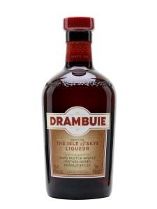Drambuie Spice Hone Liqueur 750ml