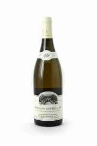 Dubois Savigny Les Beaune Blanc 750ml