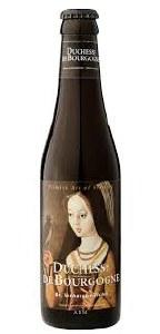 Duchesse de Borgog 4 Pack Bottles