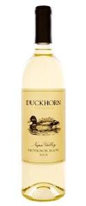 Duckhorn Sauvignon Blanc Napa 750ml