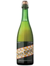 Dupont Saison Belg Ale 750ml Bottle
