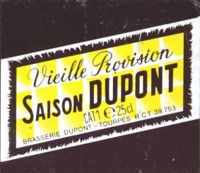 Dupont Brass Avec Les Bon Voeu
