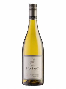 Elk Cove Pinot Gris 750ml