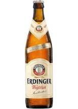 Erdinger Weibbier 6pk 12oz Bottles