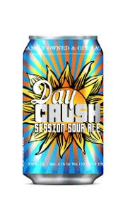 Evolution Day Crust Sour 6pk Can