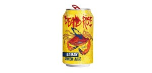 Flying Dog Dead Rise 6pk 12oz Cans