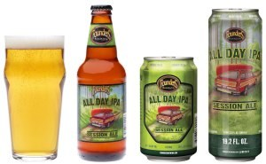 Founders All Day IPA  24oz C
