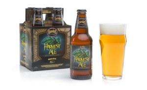 Founders Harvest Ale 4 Pack Bottles