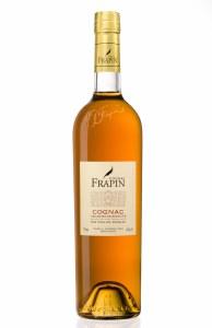Frapin Cognac 750ml