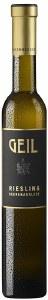 Geil Riesling Beerenauslese 375ml