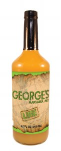 Georges Margarita Mix 1L