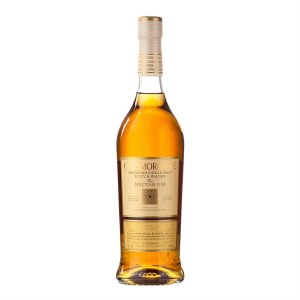 Glenmorangie Nectar Dor Single Malt Whiskey 750ml