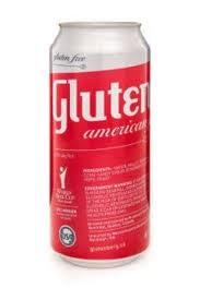 Glutenberg American Pale Ale 4