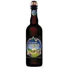 Gouden Carolus Easter 750ml Bottle