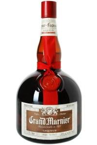 Grand Marnier Liqueur 1.75L