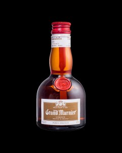 Grand Marnier Orange Liqueur 50ml