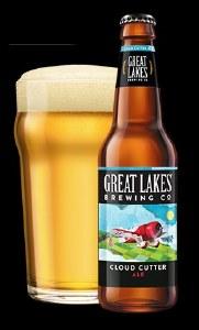 Great Lakes Conway Irish A 6pk