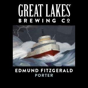 Great Lakes Edmund Fitz 6pk