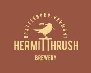 Hermit Thrush 2017 Cuvee 16oz Can