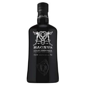 Highland Park Magnus Single Malt Whiskey 750ml