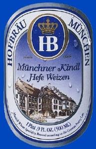 Hofbrau Mailbock 6 Pack Bottles