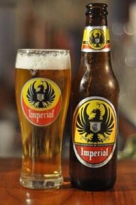 Imperial Costa Rica 6pk B