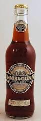 Innis & Gunn Rum Aged  12oz 4pk Bottles