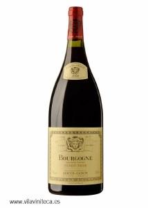 Jadot Bourgogne Rouge 750ml
