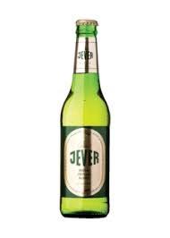 Jever Pilsner  6pk 12oz Bottles