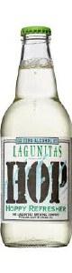 Lagunitas Non Alcoholic 4pk 12oz Bottles