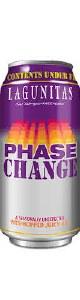 Lagunitas Phase Change 4pk 16oz Can