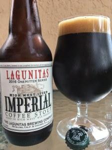 Lagunitas Born Again Yesterday Pale Ale 6 Pack Bottles