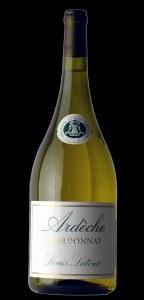 Latour Ardeche Chardonnay 750ml
